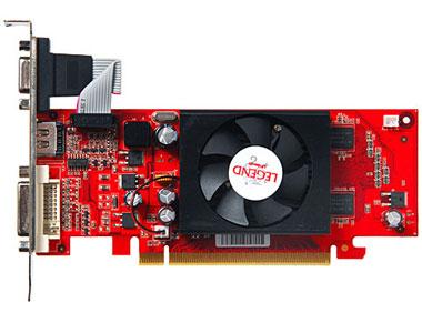 Unitech 8400GS (G98) 기판